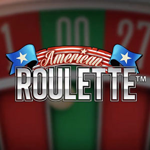 VIP roulette Halloween chips