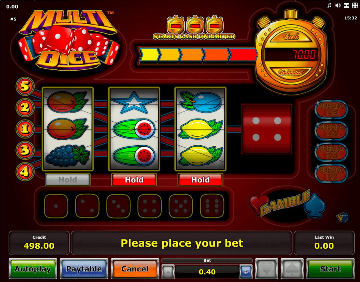 Multi lotto casino bollywood