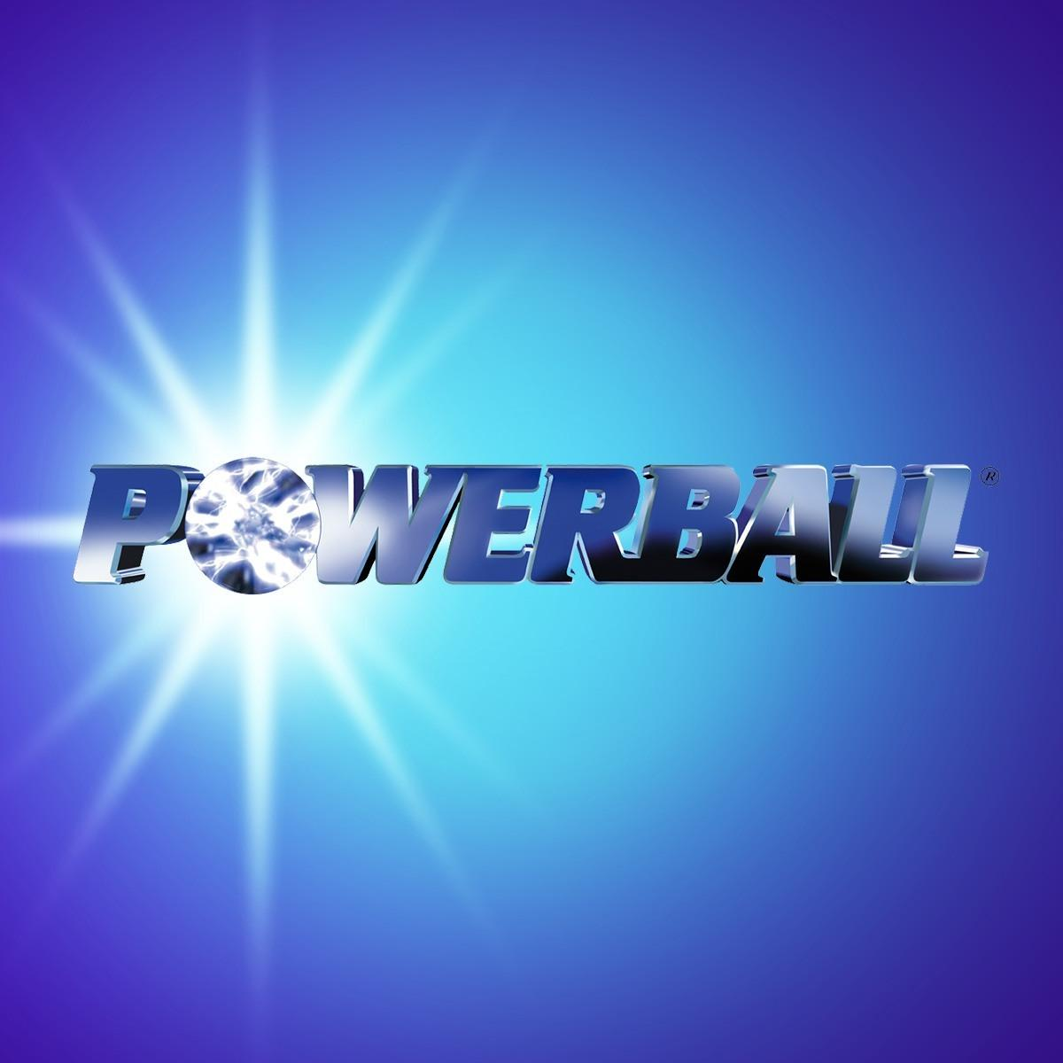 Lotto statistik lottoland powerball real