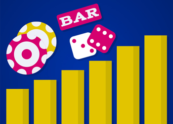 Lotto statistik 2021 casinospel volatilitet poäng