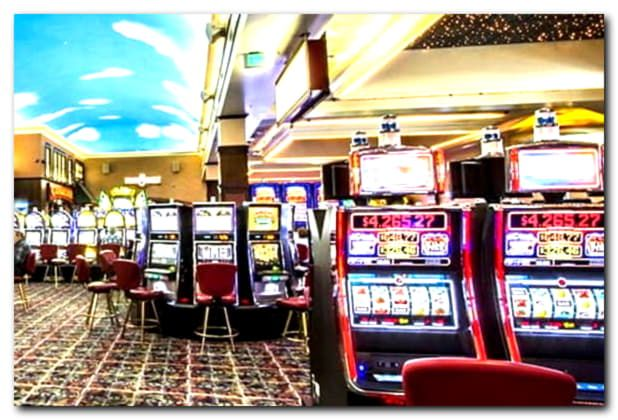 Free spins today William sites