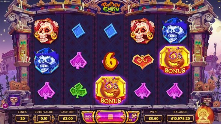 Spelat free spins youth