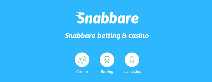 Snabbare casino recension chicago