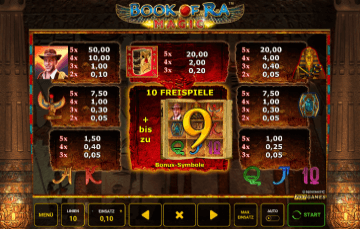 Jackpotthelg freespins Spintastic casino casinot