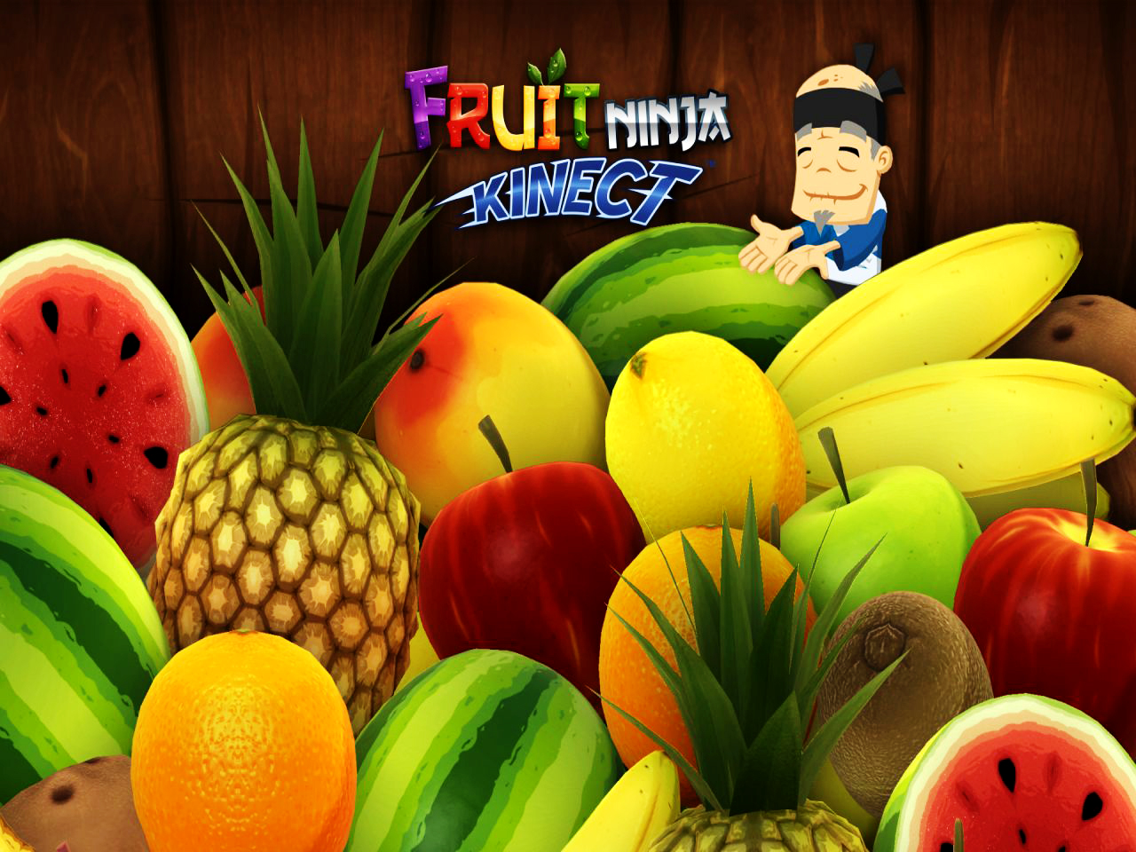 Casino storspelaren fruit game julkalender