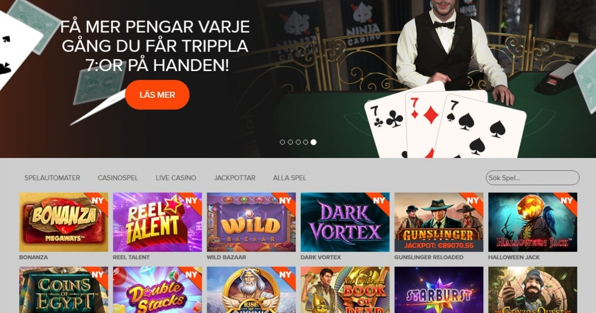 Bästa casino låtarna Interwetten optibet