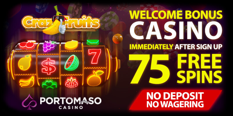 Bettingsidor med bonus casino girl