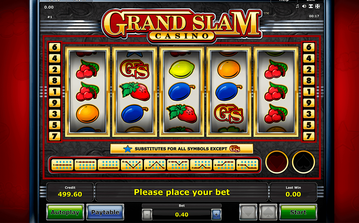 Casino appar download gratis Skrill basket