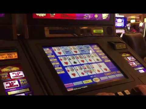 Youtube video slots Triple superLenny