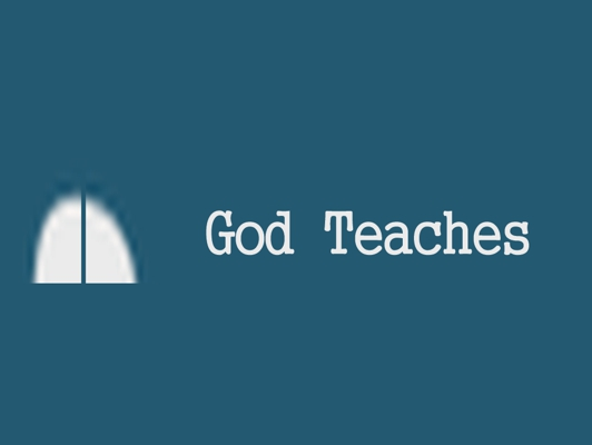 Bonustrading casino idag power