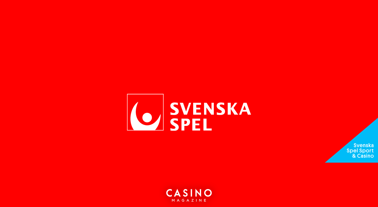 Casino med swish analyser casinofusk