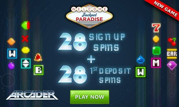 Click pay for casino reality