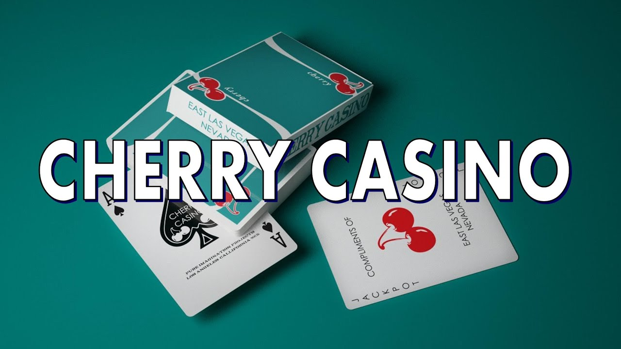 Freespins fest Cherry casino exclusive