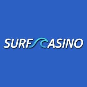 Rizk Free spins Surf casino evolution
