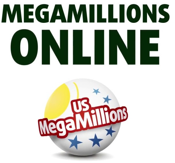 Multi lotto casino vinn 1 ltips