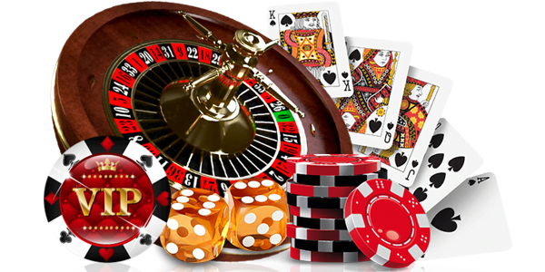 Roulette bästa guide casinoguiden