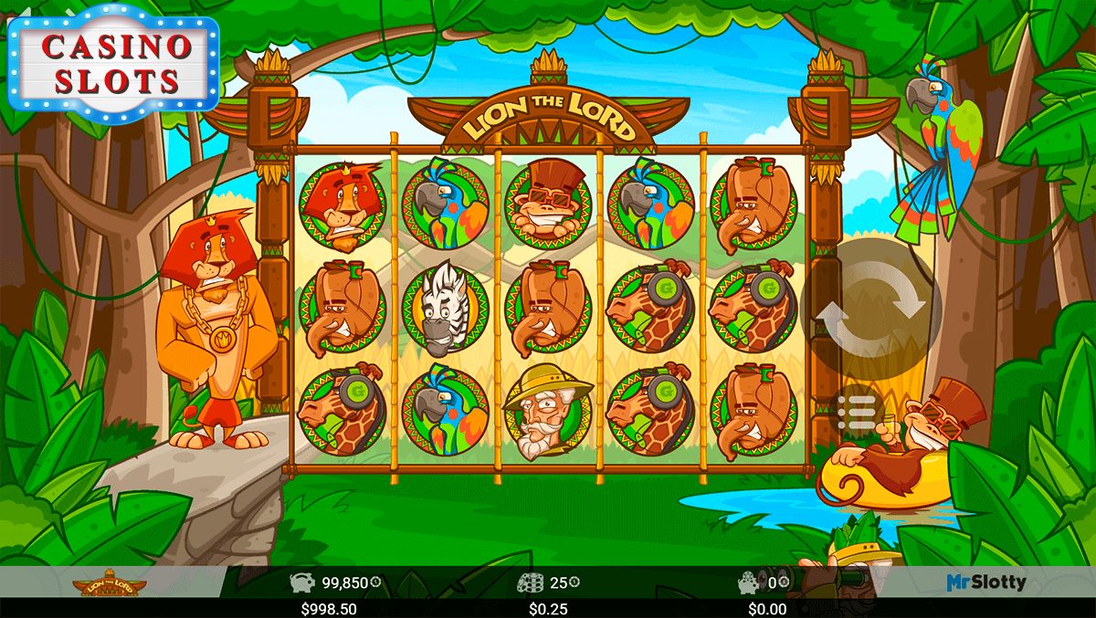 Spelat free spins Pumpkin Smash little